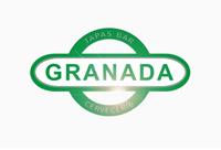 Tapas in Paderborn   Tapas-Bar Granada
